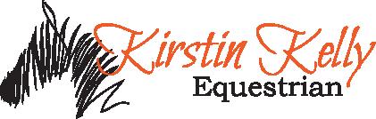 Kirstin Kelly Equestrian